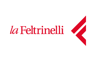 feltrinelli-tmf