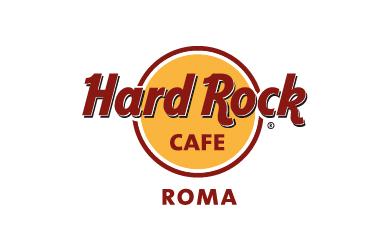 hardrock-Tourmusicfest