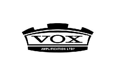 logovox