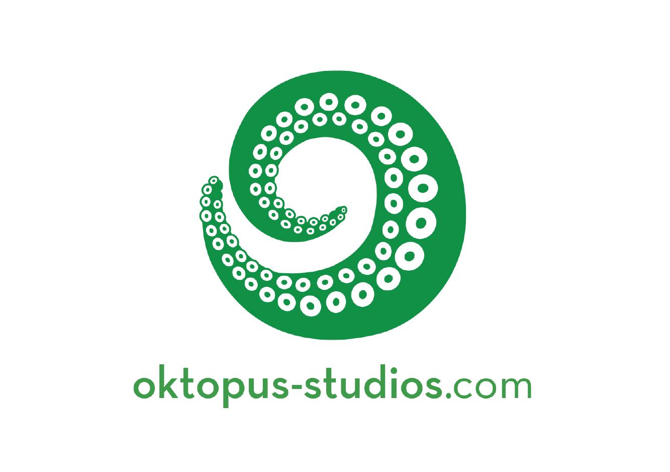oktopus-studio