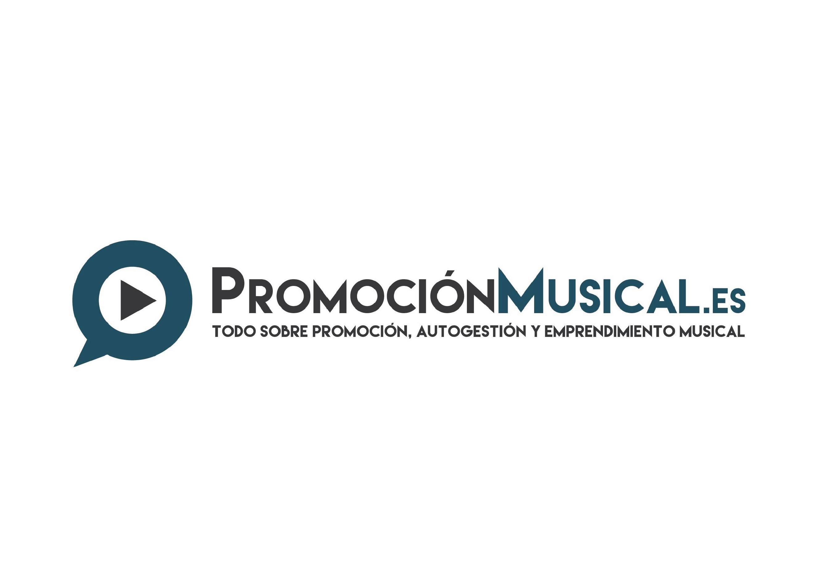 promocionmusicales