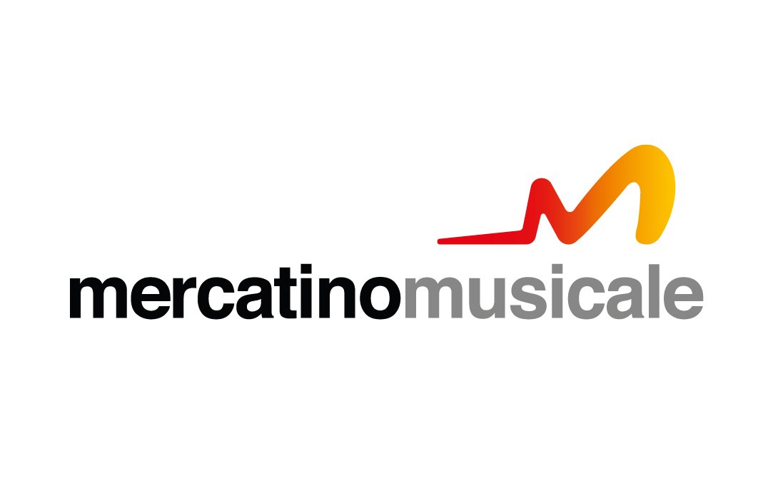 tmf-mercatino-musicale-com