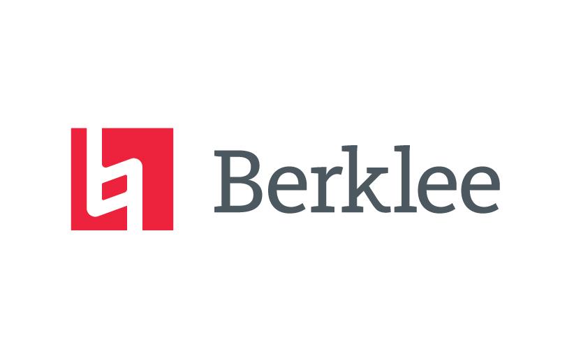 berklee-logo