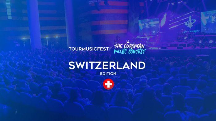 edizione_svizzera
